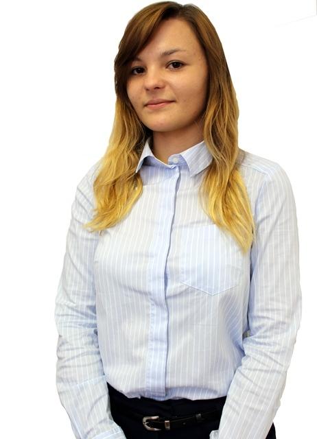 Joanna Kozak