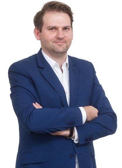 Jakub Misiewicz