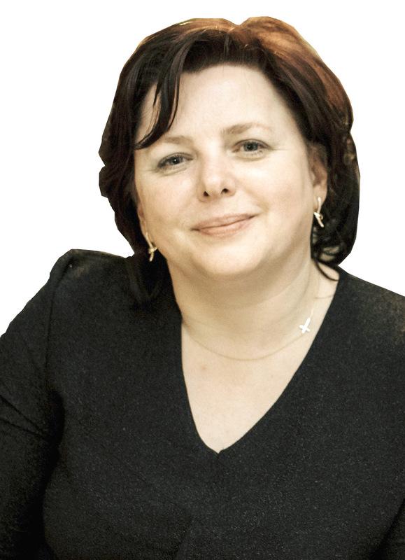 Mariola Milewicz