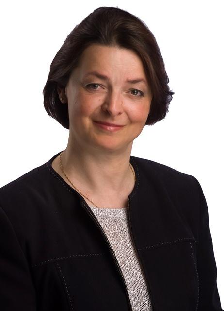 Wiesława Capik