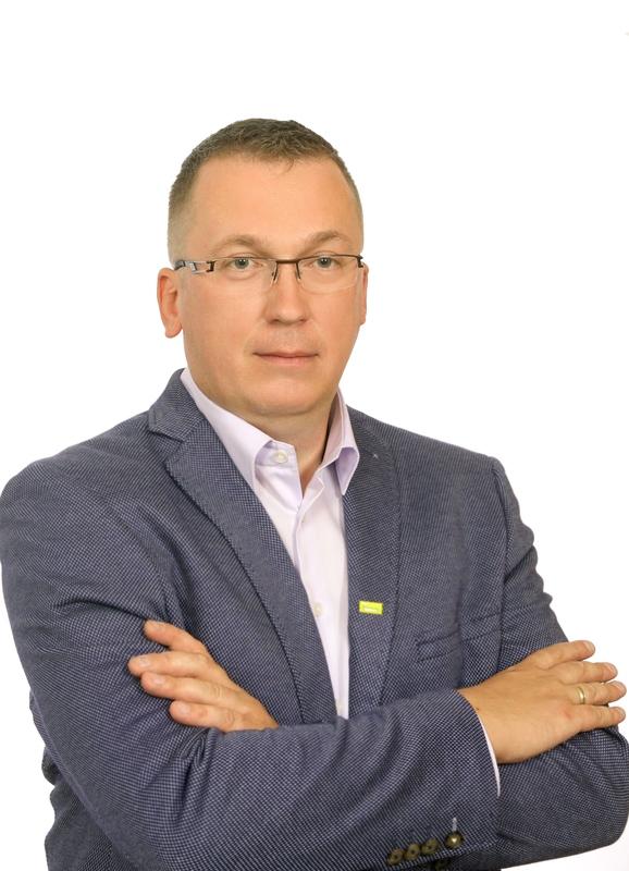 Łukasz Dąbkowski