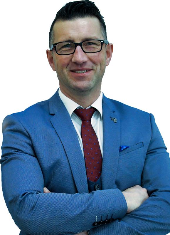 Marcin Toporek