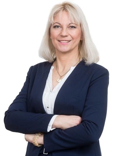 Aneta Gotówko