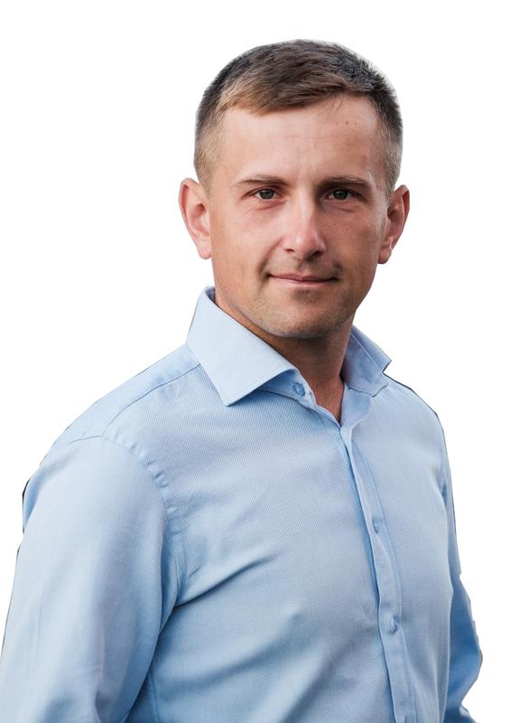 Michał Birek
