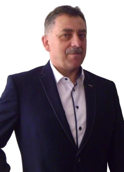 Piotr Mularski