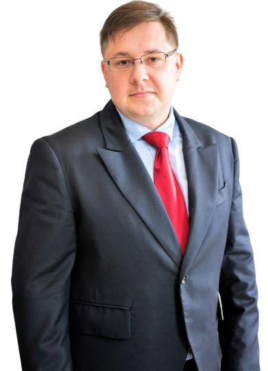 Adrian Szeliga
