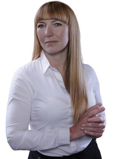 Barbara Olejnik