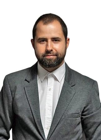 Filip Hoszowski