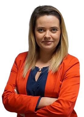 Katarzyna Rojek
