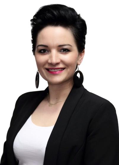 Aneta Gąska