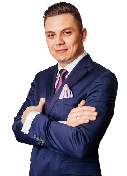 Łukasz Igielski