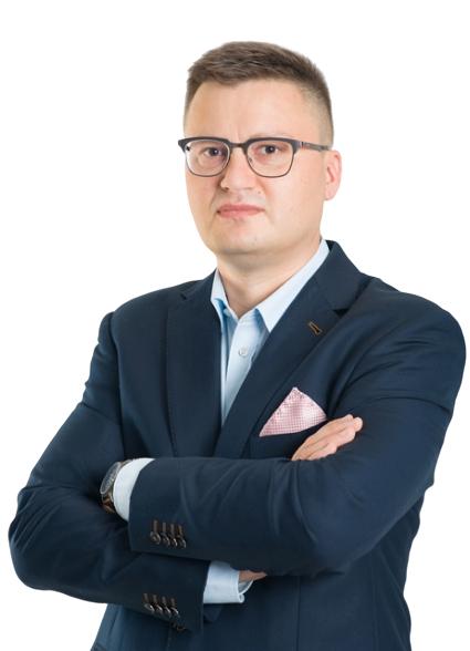 Marcin Niemyjski