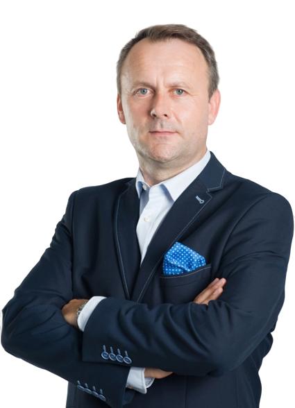 Stanisław Drobiński