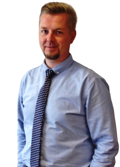 Grzegorz Kojder