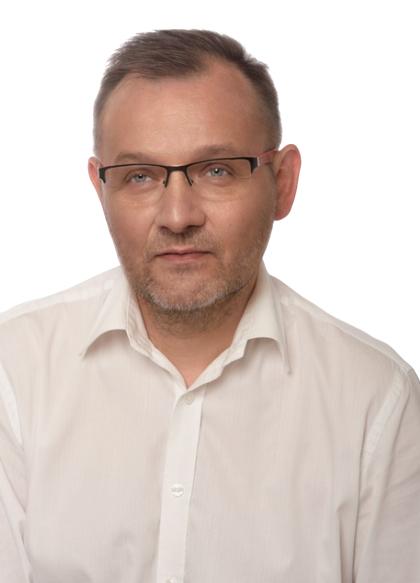 Rafał Horoszko
