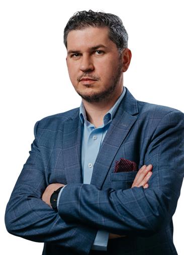 Paweł Czuraszkiewicz