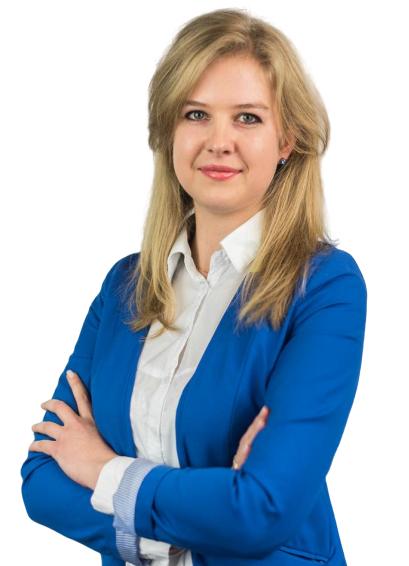 Małgorzata Madrak