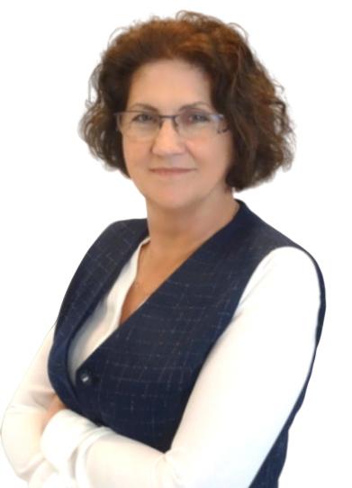 Teresa Łysiak