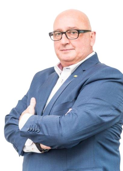 Andrzej Rudkowski