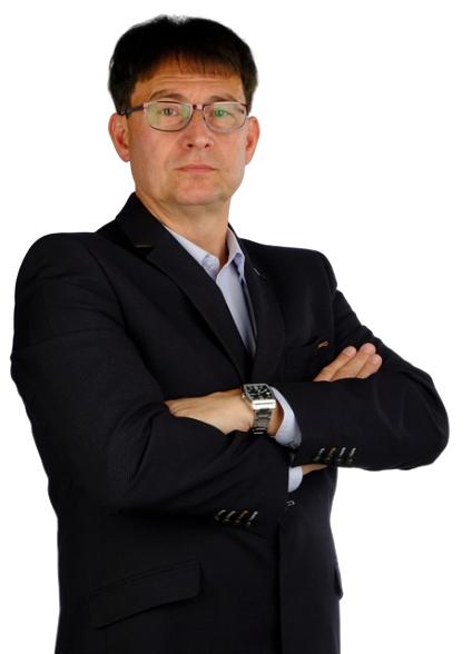Dariusz Mońka