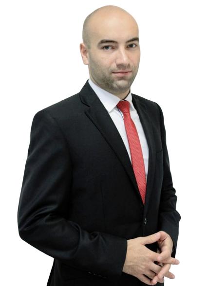 Paweł Suwalski