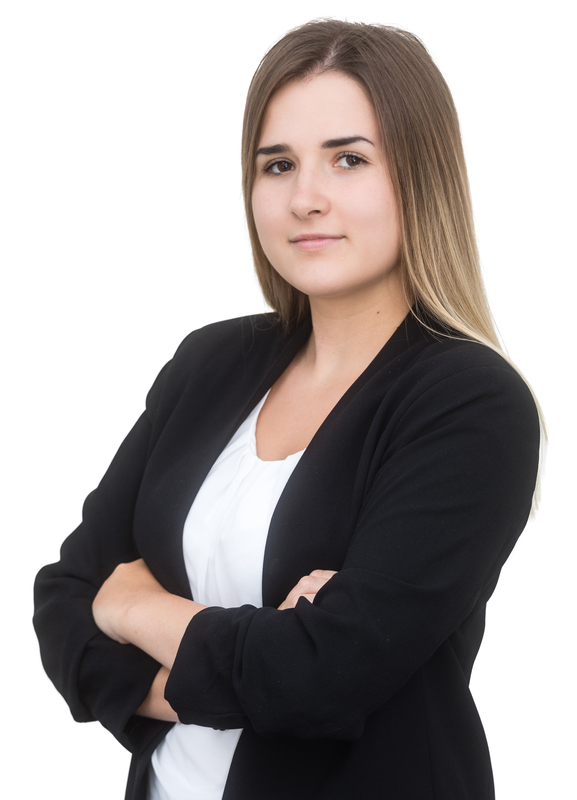 Paulina Pastuszko