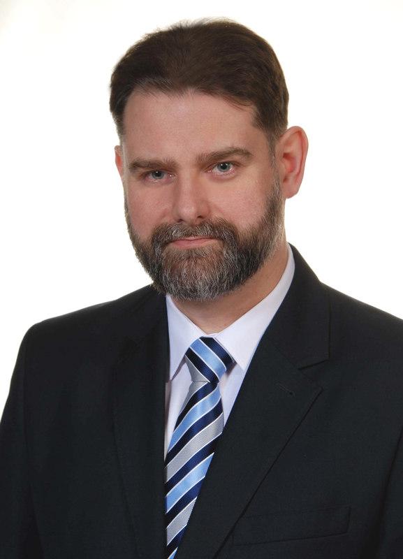 Arkadiusz Gajewski