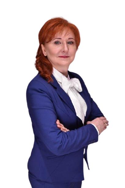 Jolanta Łachacz