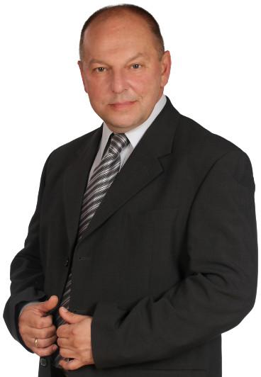 Krzysztof Florczak