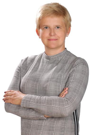 Tamara Florczak