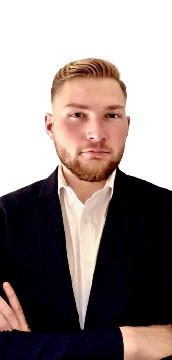 Szymon  Zdziebło