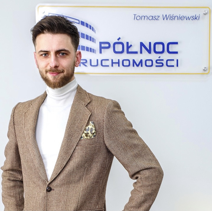 Tomasz  Stencel