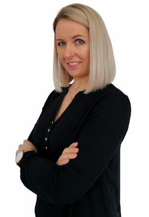 Beata  Jabłońska