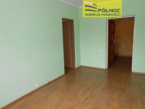 Lokal – Dąbrowa Górnicza, Ząbkowice
