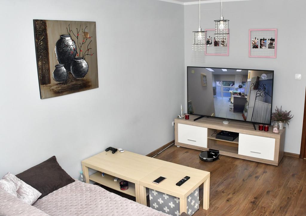 Mieszkanie – Biała Podlaska, ul. Podmiejska