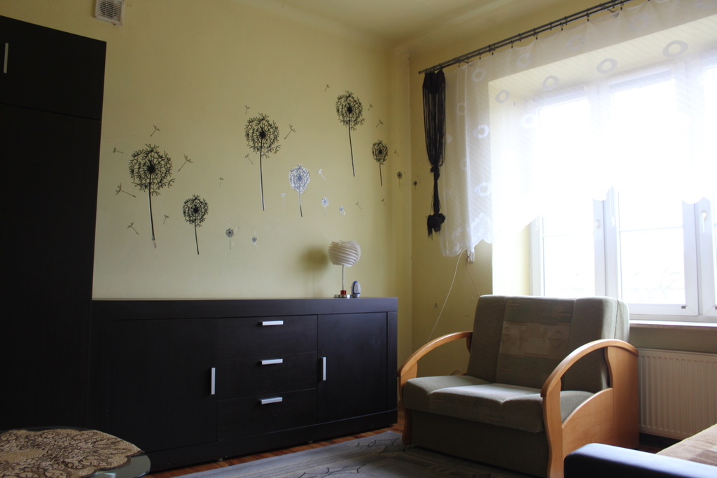 Mieszkanie – Chełm