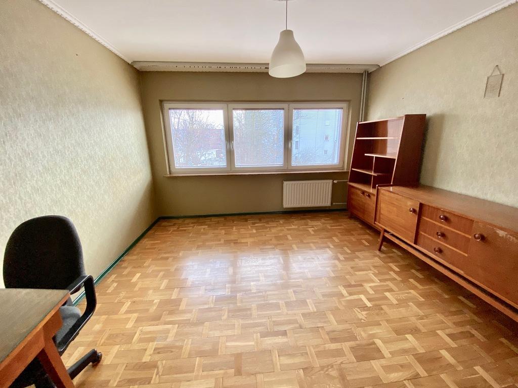 Mieszkanie – Warszawa, Wola, ul. Redutowa