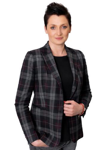 Ewelina Korzybska