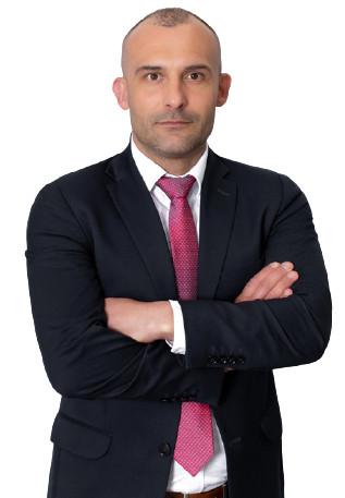 Krzysztof  Jędruszczak