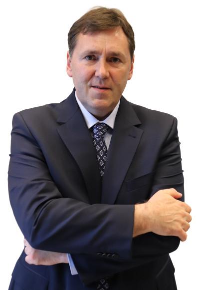 Hubert Jezierski