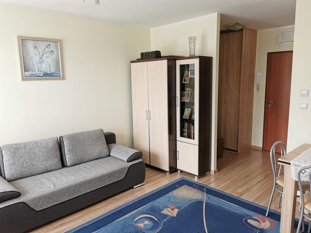 Mieszkanie – Białystok, Dziesięciny, ul. Dziesięciny