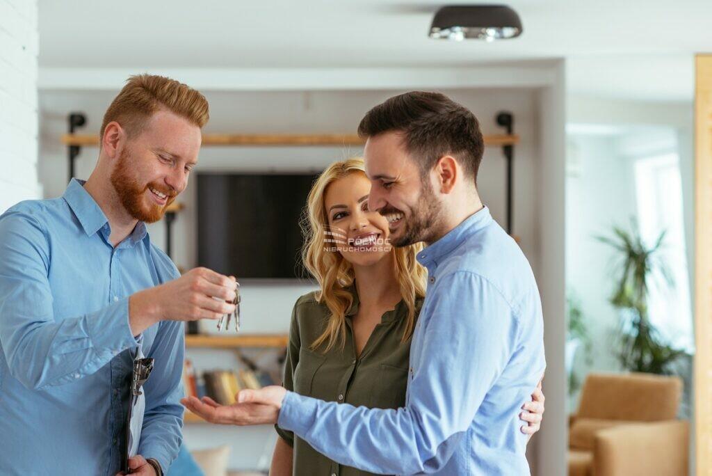 Reforma podatkowa – zmiana dla wynajmujących mieszkania
