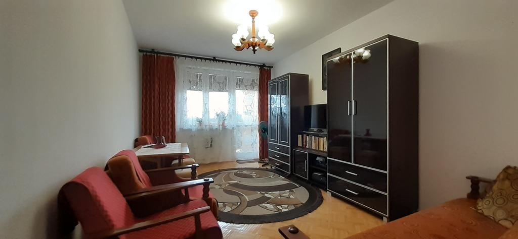 Mieszkanie – Chełm, ul. Kolejowa