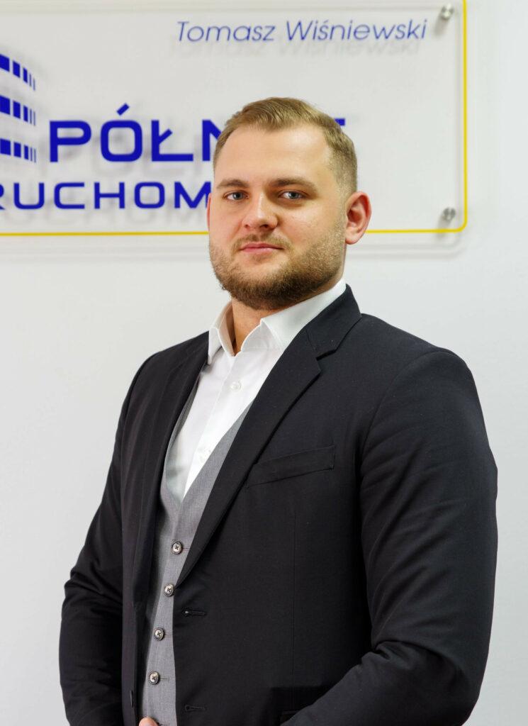 Rafał  Welenc